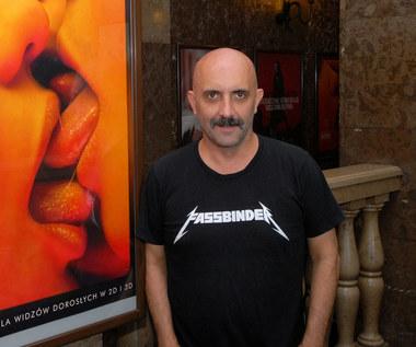 Gaspar Noé: Seksualna odyseja