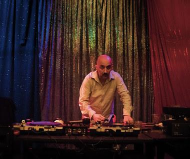 Gaspar Noé: Taniec śmierci