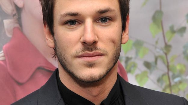 Gaspard Ulliel : Od Hannibala do Yves Saint Laurenta - fot.  Stephen Lovekin /Getty Images/Flash Press Media