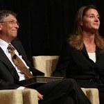 Gates zakazał produktów Apple