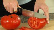 Gatunki pomidorów. Do jakich dań pasują?