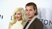"""Gavin Rossdale wspomina rozwód z Gwen Stefani. """"Najbardziej upokarzający moment"""""""