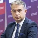 Gawkowski: Na wybory powinny być dwa bloki opozycji - centrowy i lewicowy