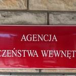 Gawryszewski odchodzi ze stanowiska wiceszefa ABW