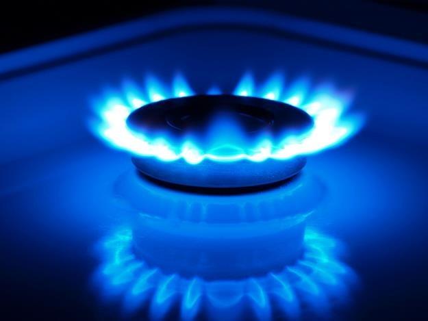 Gaz będzie droższy? To niewykluczone /©123RF/PICSEL
