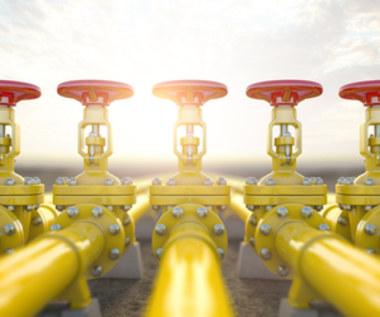 Gaz będzie jeszcze kluczowy przez wiele lat