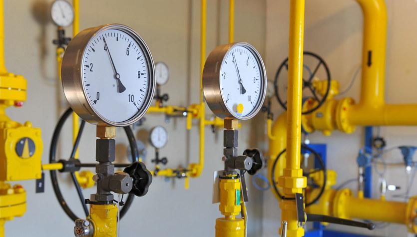 Gaz dla przemysłu drożeje po cichu