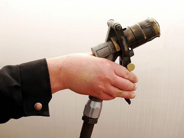 Gaz LPG podrożeje i to znacznie / Fot: Norma /Reporter