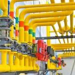 Gaz łupkowy nie wypalił, ale technologia pomaga przy konwencjonalnych złożach