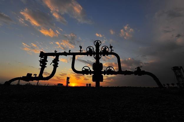 Gaz popłynie z Polski na wschód? /©123RF/PICSEL