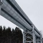 Gaz-System: Baltic Pipe z kompletem pozwoleń