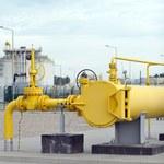 Gaz System będzie pomagał Chorwatom przy budowie gazoportu