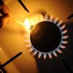 Gaz-System i EuRoPol Gaz uzgodniły umowę operatorską