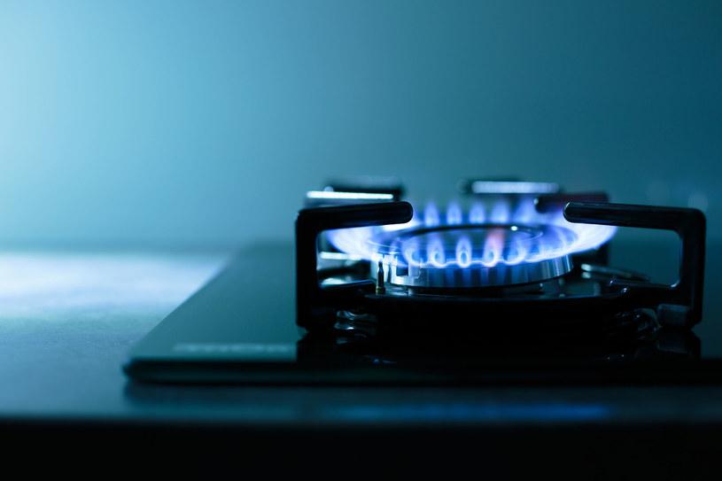 Gaz-System koryguje nieco w dół prognozę wzrostu krajowego zużycia gazu /123RF/PICSEL