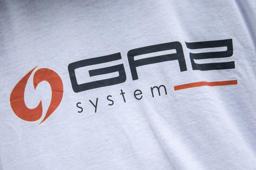 Gaz-System: Polska i słowacka część interkonektora gazowego zostały we wtorek połączone /East News