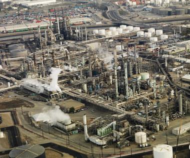 Gaz-System rozliczy przesył gazu z większą dokładnością