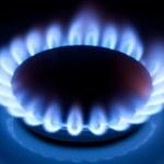 Gaz ziemny: Szansa na lepsze nastroje