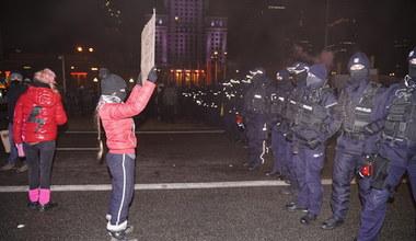 Gazem w Polkę