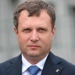 """""""Gazeta Polska Codziennie"""": Coraz bliżej referendum w Sopocie"""