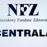 """""""Gazeta Polska Codziennie"""": NFZ nie chce leczyć taniej"""