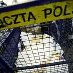 """""""Gazeta Pomorska"""": Pracujący na poczcie więźniowie kradli cenne przesyłki"""