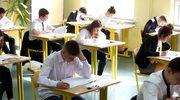 """""""Gazeta Prawna"""": Dlaczego przybywa uczniów z dysleksją?"""