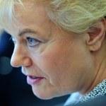 Gazeta: Steinbach żąda, by Polska uznała zasługi wypędzonych dla pojednania