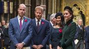Gazeta ujawnia kulisy spotkania Meghan i Kate. Szokujące zachowanie księżnej Sussex!