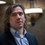 """""""Gazeta Wyborcza"""": Agent Tomek nadaje"""