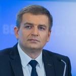 """""""Gazeta Wyborcza"""": Bartosz Arłukowicz nie chce refundacji drogich leków"""