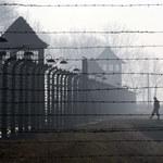"""""""Gazeta Wyborcza"""": Cena za dom w Auschwitz"""