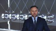 """""""Gazeta Wyborcza"""": Minister skarbu do dymisji"""