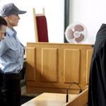 """""""Gazeta Wyborcza"""": Proces jak z książki"""