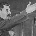 """""""Gazeta Wyborcza"""": Rosjanie kochają Stalina i akceptują jego zbrodnie"""
