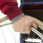 """""""Gazeta Wyborcza"""": Trudna sytuacja niepełnosprawnych"""