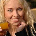 Gazowane napoje sprzyjają cukrzycy?