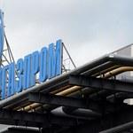 Gazprom chce sprzedawać do Chin 130 mld m sześc. gazu