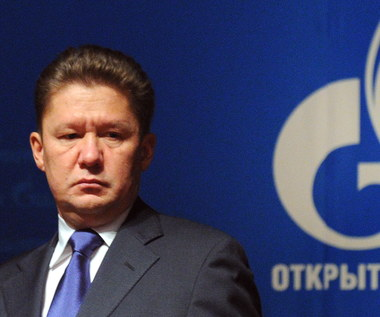 Gazprom - laptop za 4 mln dolarów