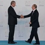 Gazprom ma zezwolenie na prace dotyczące dwóch nitek