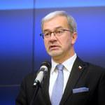 Gazprom przelał 1,5 mld dol. na konto PGNiG