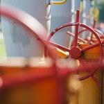 Gazprom przenosi Ukrainie przedpłaty