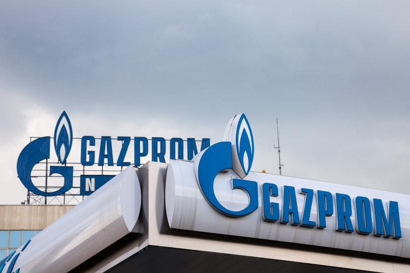 Gazprom wybrał doskonały czas na podpisanie wieloletniej umowy na dostawy gazu z Węgrami. /123RF/PICSEL