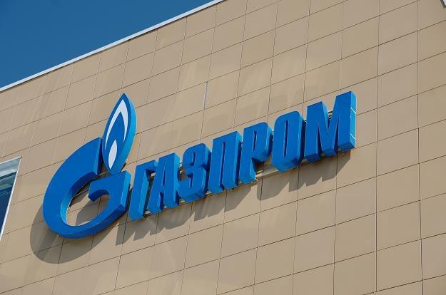 Gazprom wyeksportuje w tym roku blisko 200 mld m sześc. gazu /©123RF/PICSEL