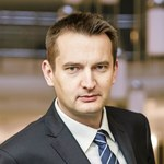 Gazprom wykorzystuje formułę