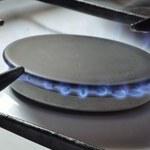Gazprom: Za 4 lata tranzyt gazu przez Ukrainę nie będzie konieczny