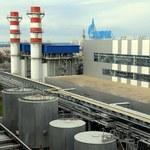 Gazprom zrezygnował z budowy gazociągu Jamał-Europa II