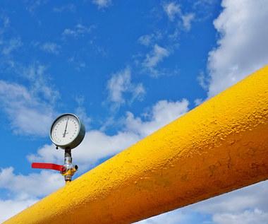 Gazpromu lekcja dla Europy