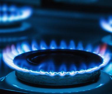 Gazu brakuje, prąd drożeje
