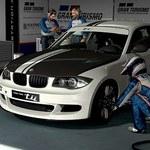 GC 09: Będą zniszczenia w Gran Turismo 5!