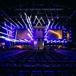 GCM: Illuminar w finale! - relacja na żywo